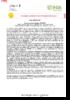 17739 - application/pdf