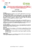 17744 - application/pdf