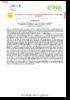 17745 - application/pdf