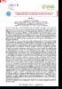 17746 - application/pdf