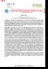 17747 - application/pdf