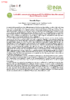 17749 - application/pdf