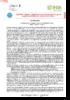 17750 - application/pdf