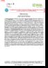 17751 - application/pdf
