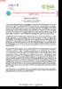 17754 - application/pdf