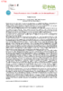17756 - application/pdf