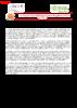 17759 - application/pdf