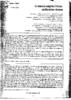 3560 - application/pdf
