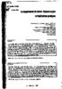 3573 - application/pdf