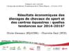 2-Résultats eco_CGeyl_ODeveaux - application/pdf
