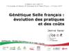 4-Génétique male_XDornier - application/pdf