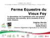 6-2- Temoignage_FE du Vieux Fey - application/pdf