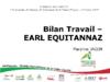 7-2-Témoignage_EARL EQUITANNAZ - application/pdf