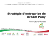 8-2-Témoignage_Lydie_StMartin - application/pdf