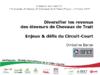 5-5-Circuit court-hippolyte_SFET - application/pdf