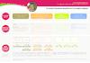 17767_Fiche Centre Equestre - application/pdf