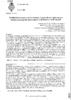 6969 - application/pdf