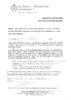 JRe_2009_RichARd.pdf - application/pdf