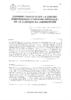 17769 - application/pdf