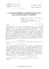 17770 - application/pdf