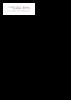 Fleurance.pdf - application/pdf