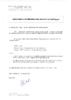 casal-fiches_d_autorisation.pdf - application/pdf