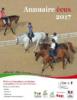 oesc-Annuaire-ecus-2017.pdf - application/pdf