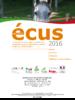 oesc-Annuaire-ecus-2016-1.pdf - application/pdf
