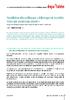 17780 - application/pdf