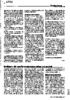 6735.pdf - application/pdf