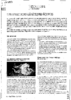 11397.pdf - application/pdf
