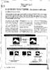 11395.pdf - application/pdf