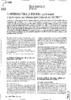 11396.pdf - application/pdf