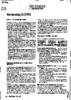 11400.pdf - application/pdf