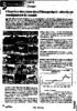 13275.pdf - application/pdf