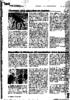 7865.pdf - application/pdf