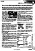12689.pdf - application/pdf