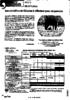 12693.pdf - application/pdf