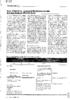 8785.pdf - application/pdf