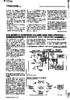 8800.pdf - application/pdf
