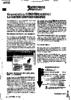 11385.pdf - application/pdf