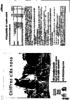 13400.pdf - application/pdf
