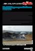 equidee-Article1-JAnV-2014_01.pdf - application/pdf
