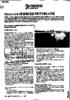 12056.pdf - application/pdf