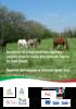 15572.pdf - application/pdf