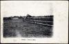 Saumur - Chute au Breil