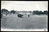 Saumur. - Le Chardonnet et l'Ecole de Cavalerie.