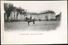 Ecole de Cavalerie