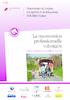 17786 - application/pdf