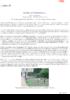 17804 - application/pdf